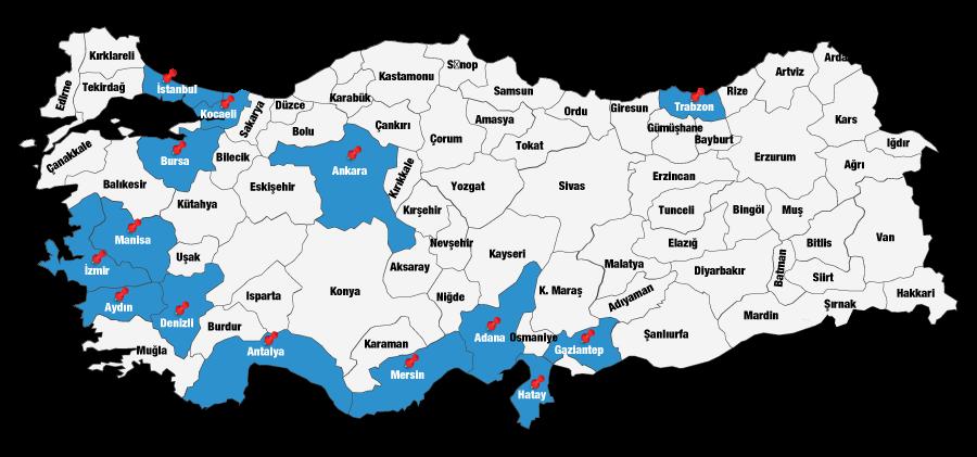 TurkiyeSehir_2
